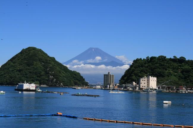 0721 富士山