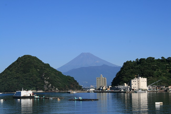富士山1008