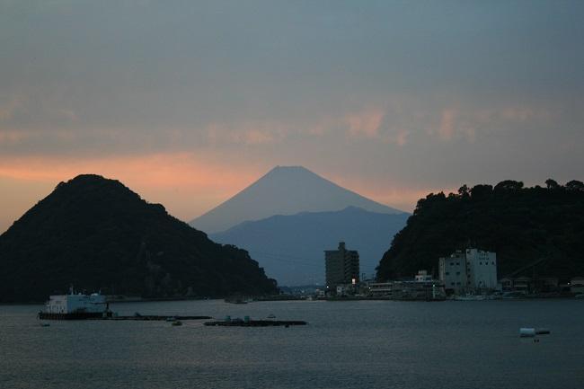 富士山1009