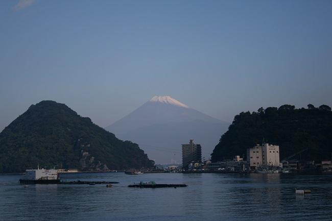 富士山1012