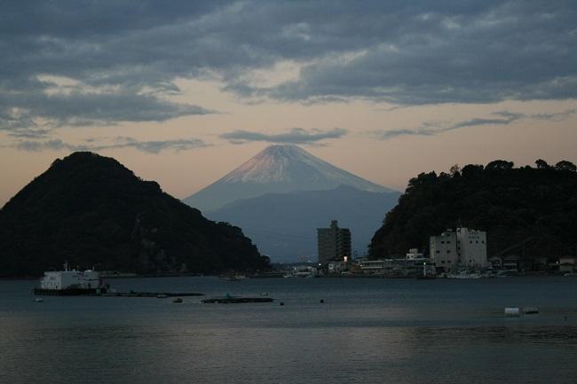 富士山1208