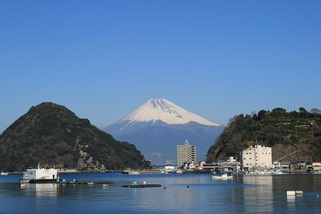 富士山0127-1