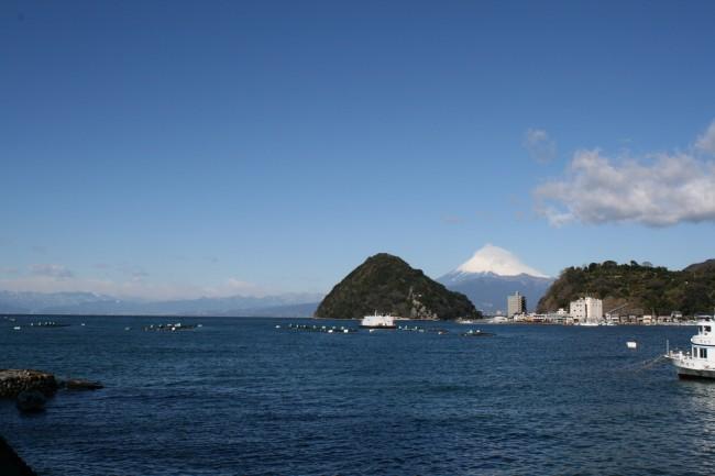 0120 富士山