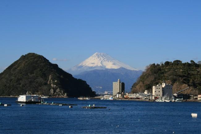 0126 富士山