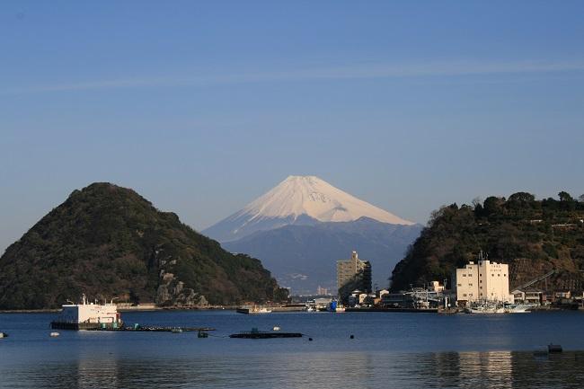 富士山0205-1
