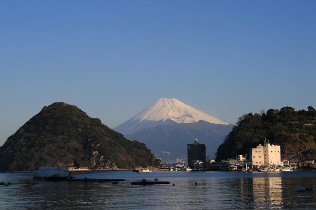 富士山0210-1