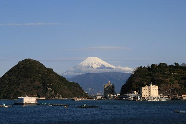 富士山0215-1