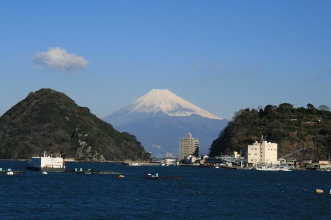 0217 富士山
