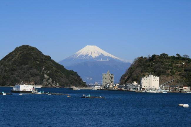 0219 富士山