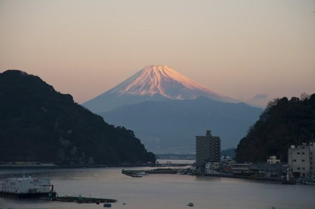 0223 富士山の日