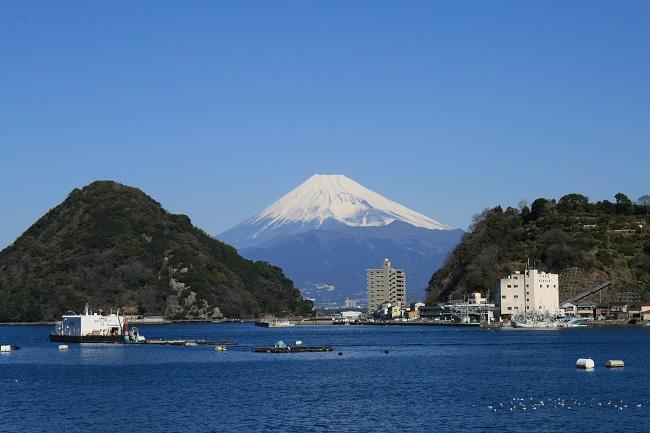 富士山0301-1