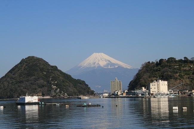 富士山0303-1