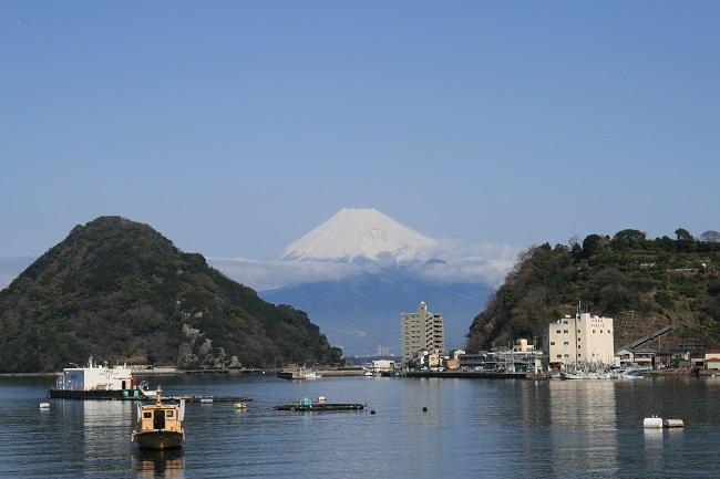 富士山0308-01
