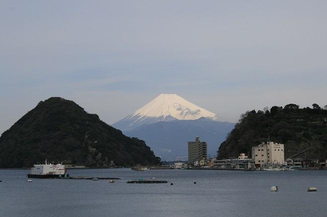富士山0313-1