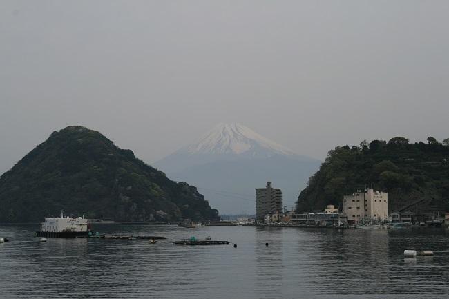 富士山0410-1