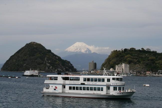 0406 富士山