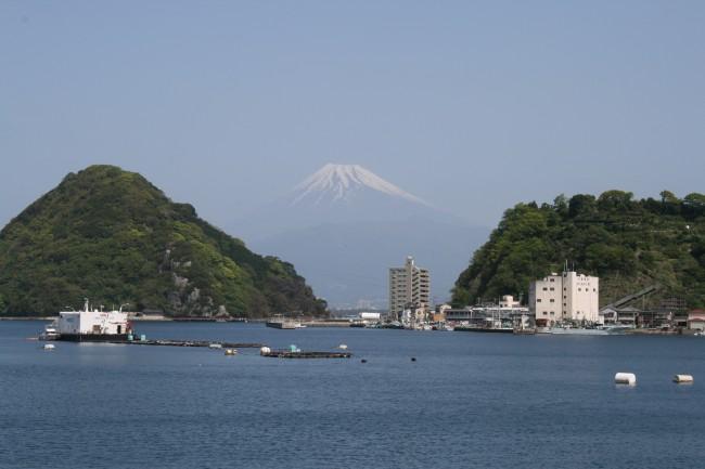 0426 富士山