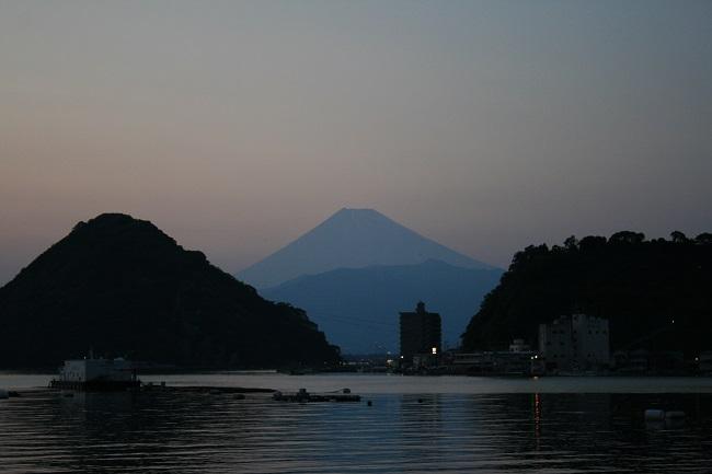 富士山0522-2