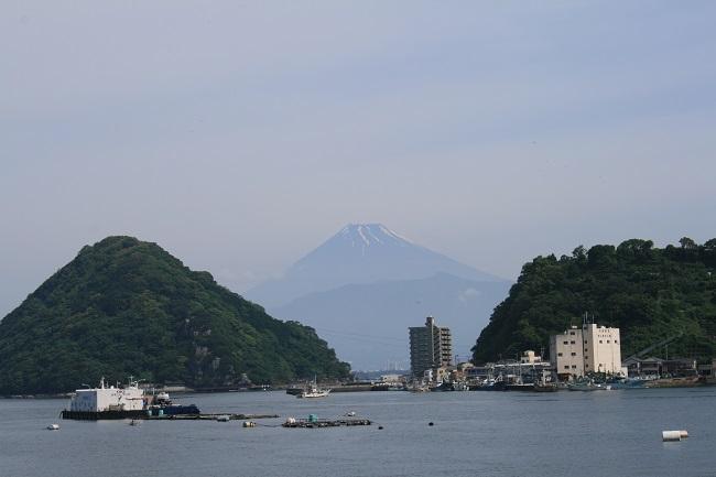 富士山0604-1