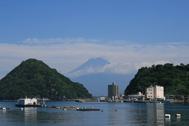 富士山0704-1