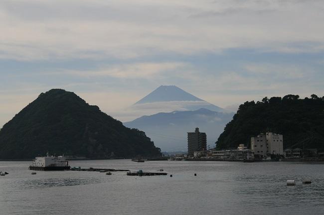 富士山0710-1