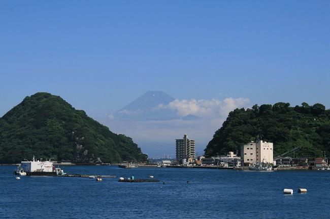 富士山0714-1