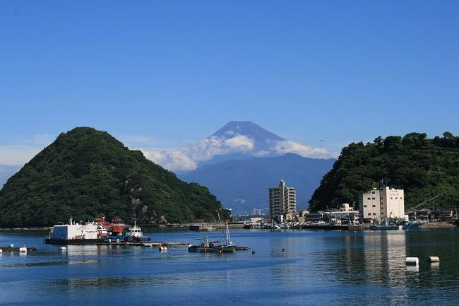 富士山0730-1