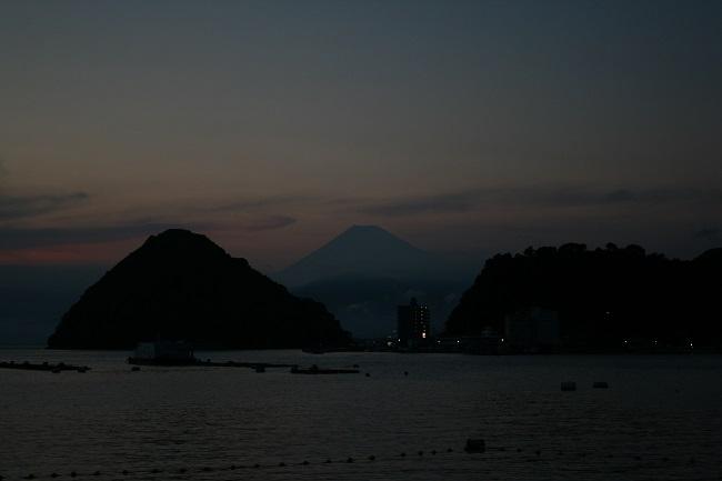 富士山0806-1