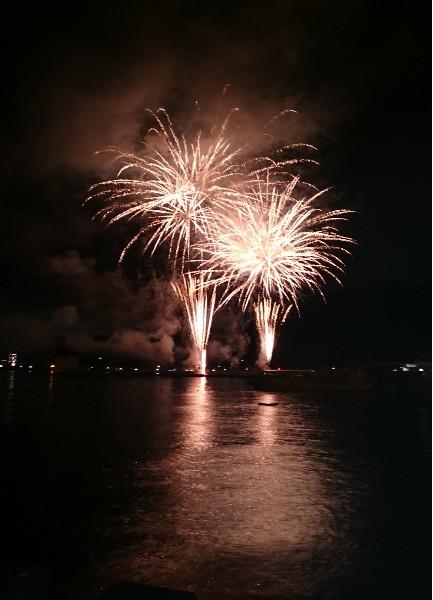 0804 奥駿河湾海浜祭