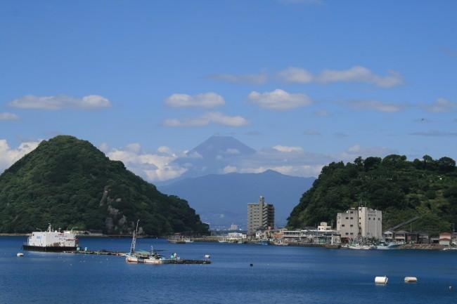 0903 富士山